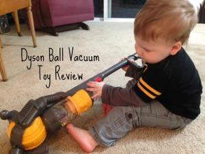 vacuum toy pic